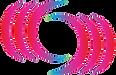 Logo Valmir Locutor imagem