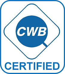 cwb certified.png