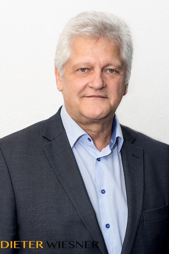 Dieter Wiesner