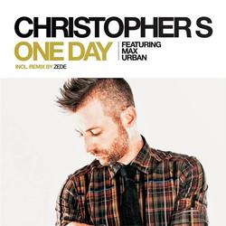 DJ Christopher S