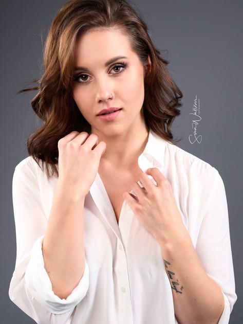Miriam Z.