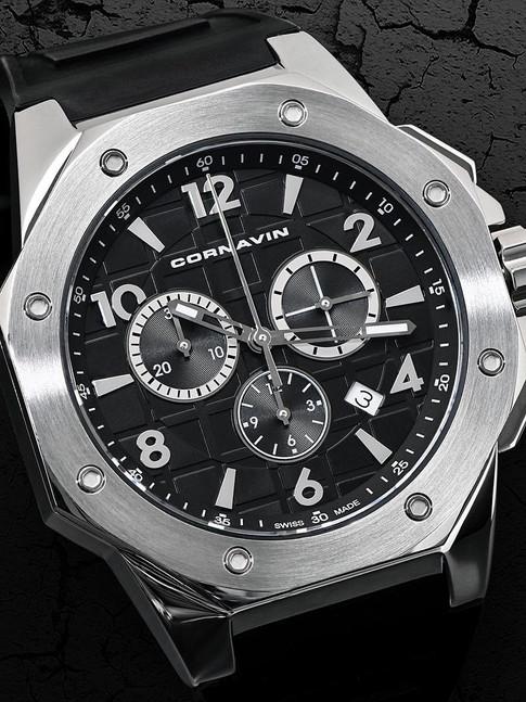 Cornavin Swissmade Watch Company