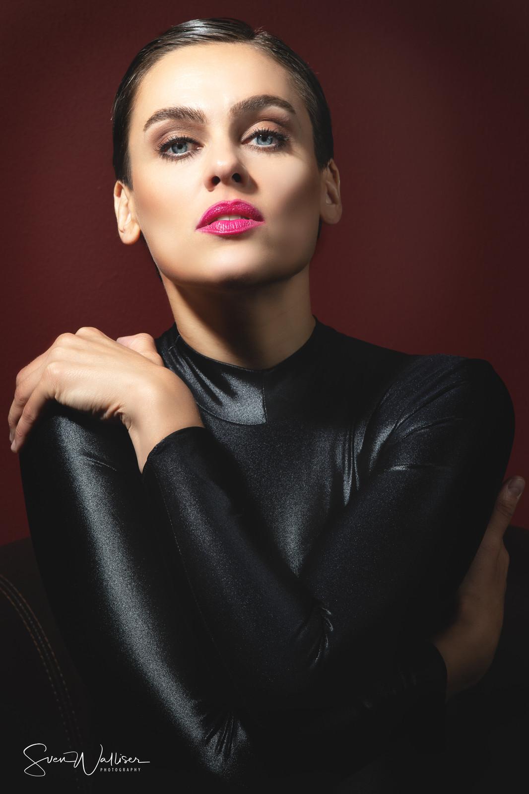 Paparazzi Natasha Legeyda nude photos 2019