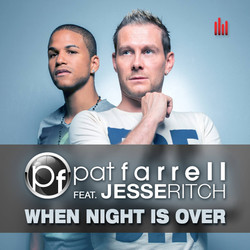 Pat Farrell feat. Jesse Ritch