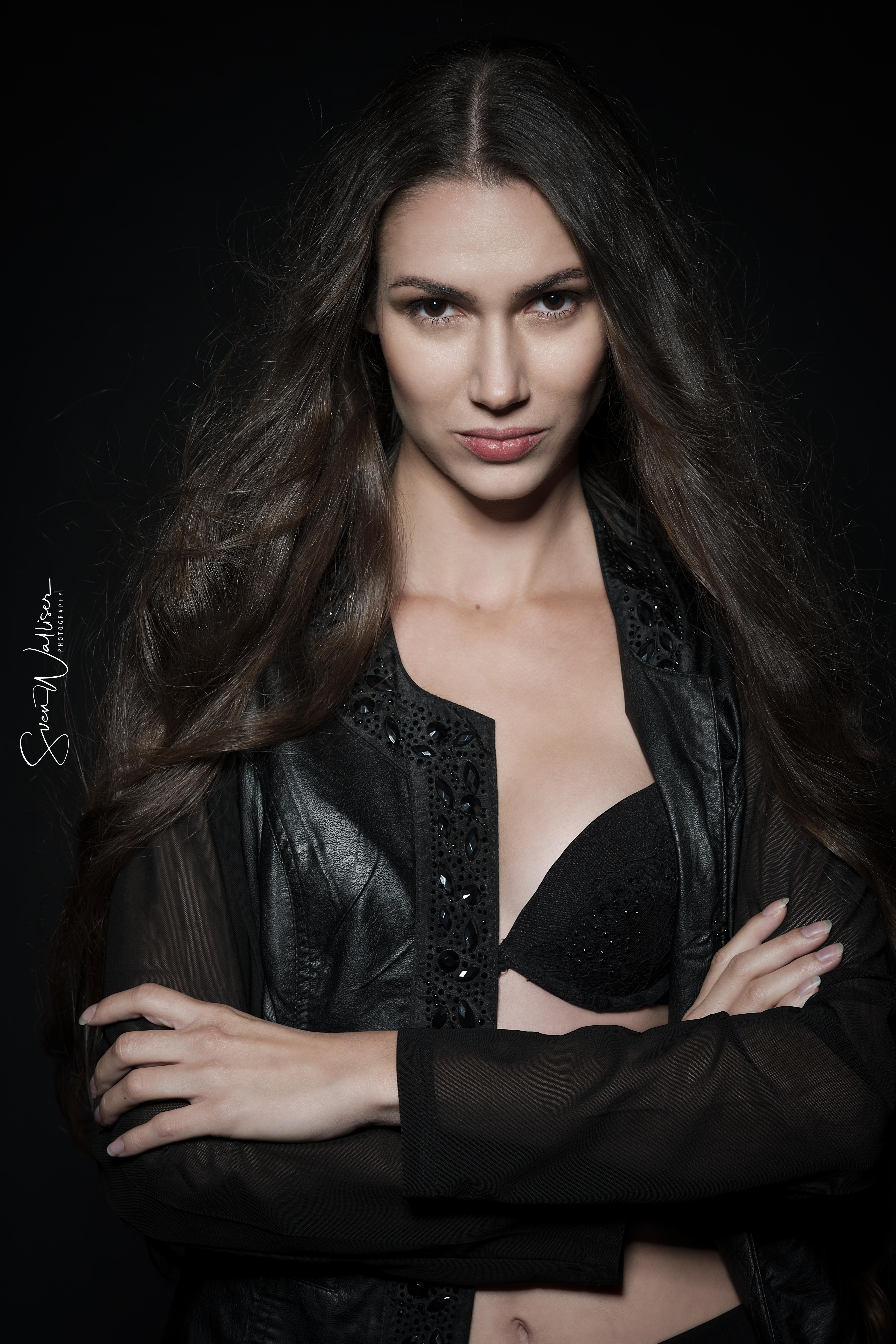 Lara K