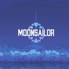 Moonsailor
