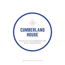 Cumberland House Logo.png