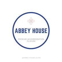 Abbey House logo.png
