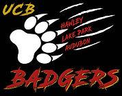 Official UCB Logo.jpg