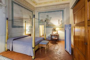 Residenza Puccini_14.jpg