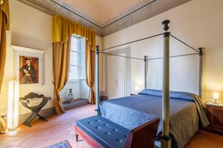 Residenza Puccini_27.jpg