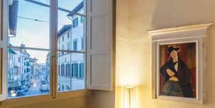 Residenza Puccini_28.jpg