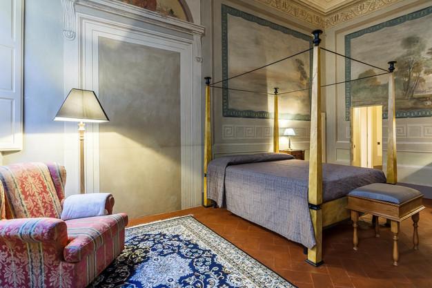Residenza Puccini_15.jpg