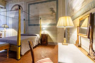 Residenza Puccini_13.jpg