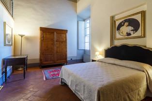 Residenza Puccini_18.jpg