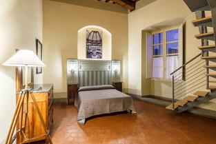 Residenza Puccini_20.jpg