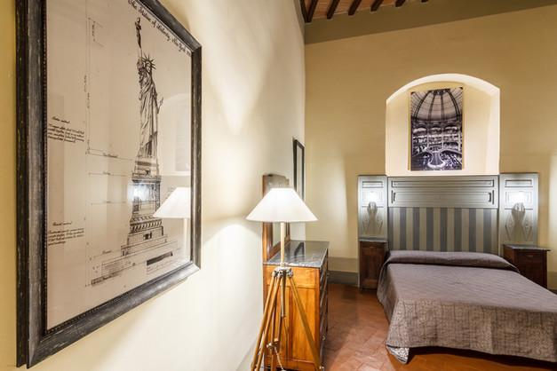 Residenza Puccini_21.jpg