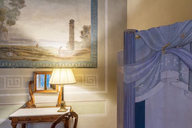 Residenza Puccini_12.jpg