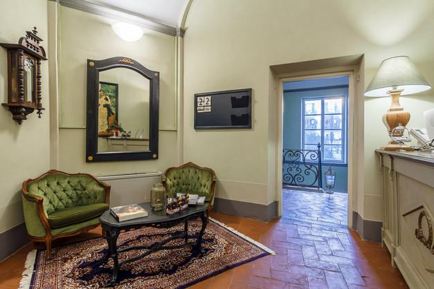 Residenza Puccini_01.jpg