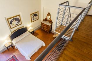 Residenza Puccini_19.jpg