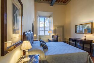 Residenza Puccini_16.jpg