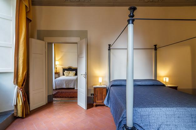 Residenza Puccini_26.jpg