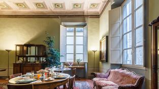 Residenza Puccini_09.jpg