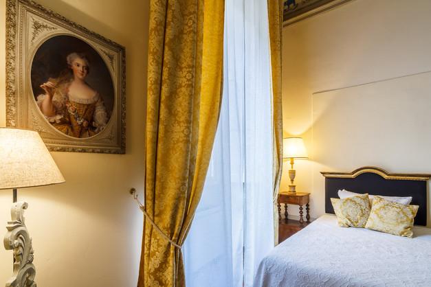 Residenza Puccini_24.jpg