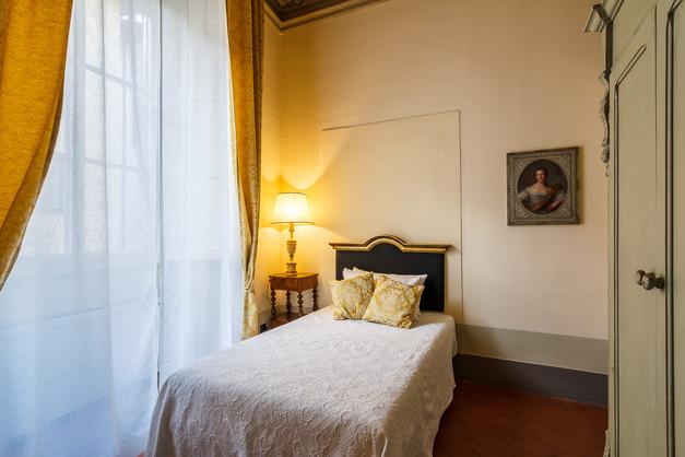 Residenza Puccini_23.jpg