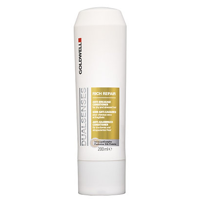 Rich Repair Anti Breakage Conditioner