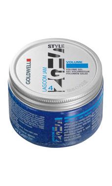 goldwell-stylesign-Lagoom-Jam_edited.jpg