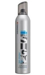 goldwell_goldwell_style_sign_top_whip_volume_mousse_10_1oz_p23213_edited.jpg