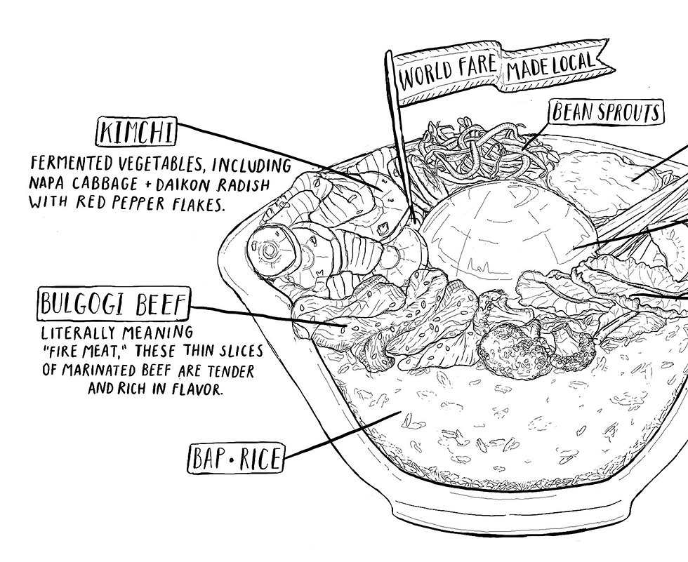 bibimbap illustration zoom1.jpg