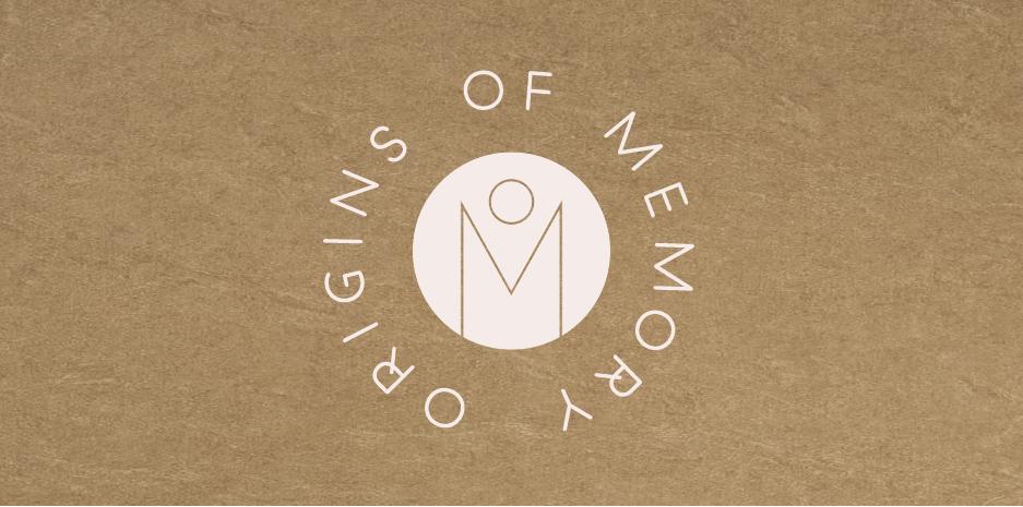MZR-origins-of-memory_LOGOS-final-21-21.