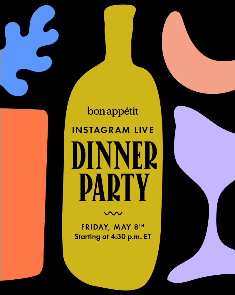 BA-IGL-DINNERPARTY_FEED-THURS-02.png