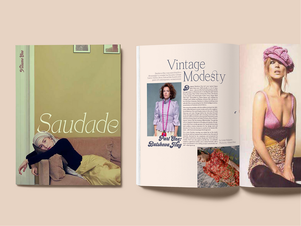 saudade cover and interior web.png