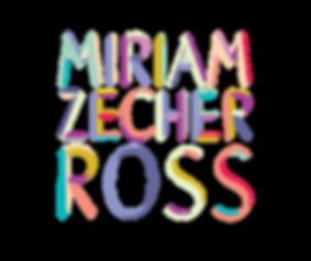mzr logo 03 2019-07.png