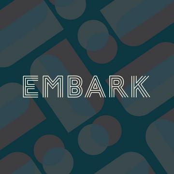 embark square logo-02.png