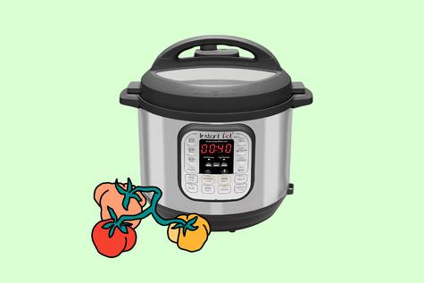 Epi_ProductIllo_MZR_pressure cooker color.png