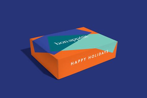 ba holiday box 2.png
