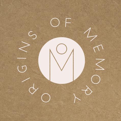 MZR-origins-of-memory_LOGOS-final-15.png