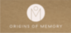 MZR-origins-of-memory_LOGOS-final-22.png