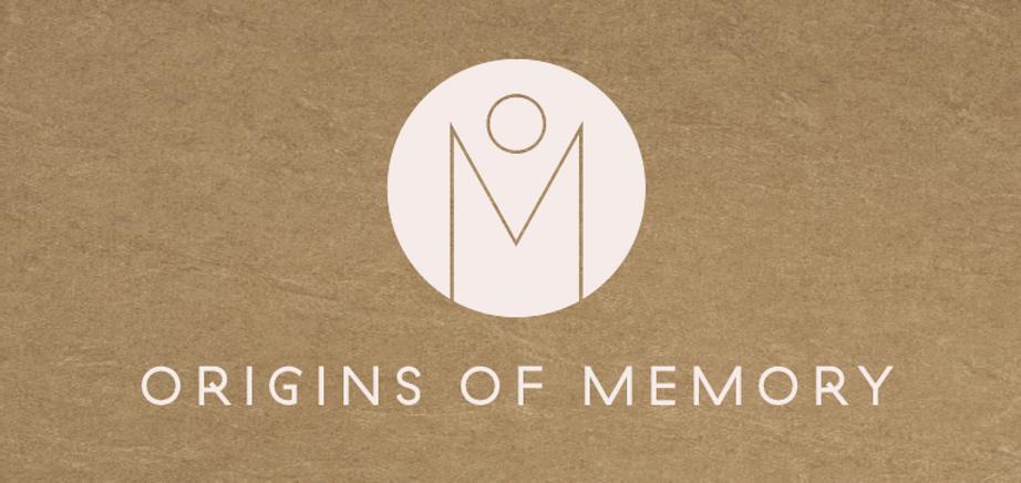 MZR-origins-of-memory_LOGOS-final-22.png