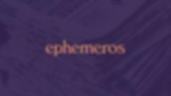 PORTFOLIO-EPHEMEROS-logo-01-01.png