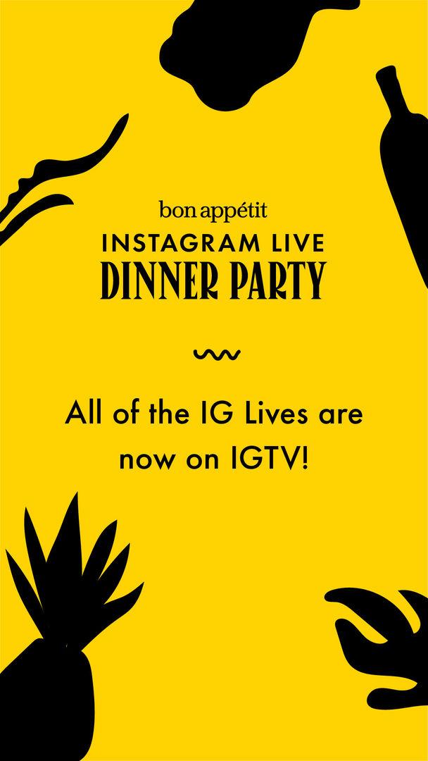 BA-IGL-DINNERPARTY_IGTV-ANNOUNCE-01.jpg