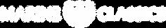Marine Classics logo_white_horizontal.pn