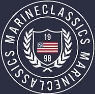 Marine Classics logo_white-blue_second.p