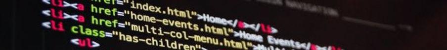 code-1076536_1920.jpg