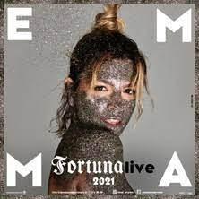 Emma torna in Arena