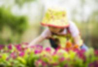child-gardener.jpg
